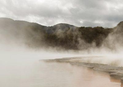 Rotorua_DSC0417_fw_slider