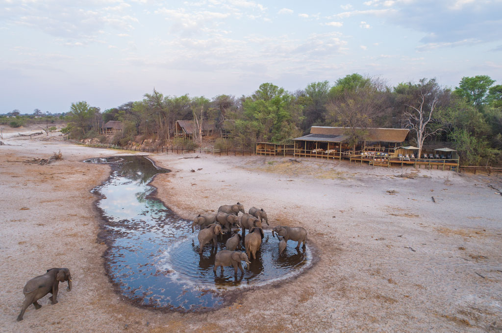 DD_Savute-Safari-Lodge-9_1024